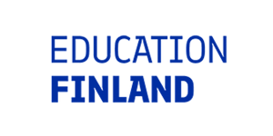 Education Finland Grib3d oph.fi